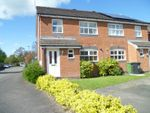 Thumbnail to rent in 22 Brookmill Close, Colwall, Herefordshire