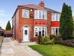 Thumbnail to rent in Tenter Balk Lane, Adwick Le Street
