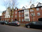 Thumbnail to rent in Hanson Place, Warwick Square, Carlisle, Cumbria
