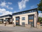 Thumbnail to rent in Wellsway, Bath