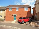 Thumbnail for sale in Avitus Way, Highwoods, Colchester, Essex