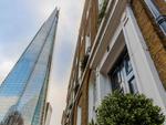 Thumbnail to rent in St. Thomas Street, London