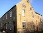 Thumbnail for sale in Ewart Court, Glossop