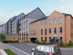 Thumbnail to rent in Railway Terrace, Stockton-On-Tees