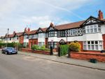Thumbnail to rent in Grange Road, Chester