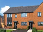 """Thumbnail to rent in """"The Haxby"""" at Levens Street, Salford"""