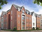 """Thumbnail to rent in """"Skylark"""" at Town Lane, Southport"""
