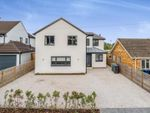 Thumbnail to rent in Great Shelford, Cambridge