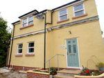 Thumbnail to rent in Brixton, Plymouth, Devon