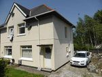 Thumbnail to rent in Manor Road, Camborne