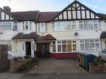 Thumbnail to rent in Fairview Cresent, Harrow