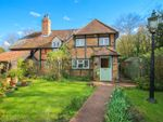 Thumbnail to rent in Cranmore Lane, West Horsley, Leatherhead