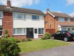 Thumbnail for sale in Latimer Close, Blaby, Leicester