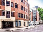 Thumbnail to rent in Little Britain, St Pauls, London