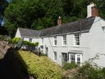 Thumbnail to rent in The Old Hill, Tutshill, Chepstow