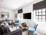 Thumbnail to rent in Palace Wharf, Rainville Road, London