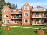 Thumbnail to rent in Ascot Corner, Wells Lane, Ascot, Berkshire