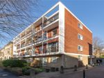 Thumbnail for sale in Cavendish Court, Cardigan Road, Richmond, Surrey
