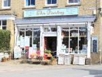 Thumbnail for sale in 6A Market Place, Grantham