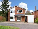 Thumbnail for sale in Greenacres, Hemel Hempstead