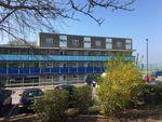 Thumbnail to rent in Kingsclere Avenue, Southampton, Hampshire