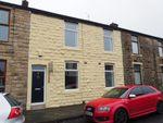 Thumbnail to rent in Plant Street, Oswaldtwistle, Accrington
