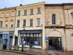 Thumbnail to rent in To Let - Town Centre Offices, 6 High Street, Ross-On-Wye