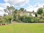 Thumbnail for sale in Simplemarsh Road, Addlestone, Surrey