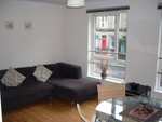 Thumbnail to rent in Mcdonald Road, Broughton, Edinburgh