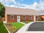 """Thumbnail to rent in """"Bedale"""" at St. Michaels Avenue, New Hartley, Whitley Bay"""