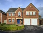 Thumbnail for sale in Hawthorn Close, Whalley, Clitheroe