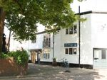 Thumbnail to rent in East Street, Chesham