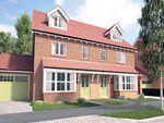 Thumbnail for sale in Crockford Lane, Basingstoke