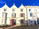 Thumbnail for sale in College Place, Brighton, East Sussex