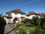 Thumbnail for sale in Bridgefield, Farnham