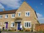 Thumbnail to rent in Chaffinch Chase, Gillingham, Dorset