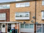 Thumbnail for sale in South Lodge Avenue, Mitcham