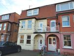 Thumbnail to rent in Penfold Road, Clacton-On-Sea
