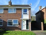 Thumbnail to rent in Ringwood Close, Canterbury