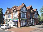 Thumbnail for sale in High Street, Borough Green, Sevenoaks