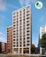 Thumbnail to rent in Porden Rd, Brixton