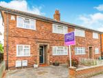 Thumbnail for sale in Godstone Road, Sutton