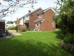 Thumbnail for sale in Ferndale Close, Worden Park Estate, Leyland