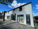 Thumbnail to rent in 109 & 115 Wilderspool Causeway, Warrington, Cheshire