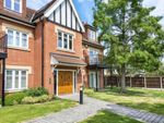 Thumbnail to rent in Treetops, Leicester Road, Wanstead