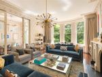 Thumbnail to rent in Gledhow Gardens, South Kensington, London