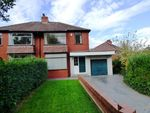 Thumbnail for sale in Overdale Road, Newtown, Disley, Stockport