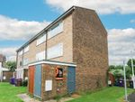Thumbnail to rent in Queens Road, Royston, Hertfordshire