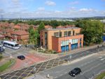 Thumbnail for sale in Portfolio Place, 498 Broadway, Chadderton, Oldham, Lancashire