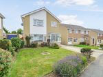 Thumbnail for sale in Spacious Family Home, Corfe Road, Radipole